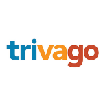 avatar trivago 300x300